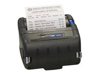 Citizen CMP-30IIL Label printer thermal paper  203 x 203 dpi up to 236.2 inch/min