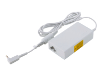 Picture of Acer - power adapter - 65 Watt (NP.ADT0A.040)