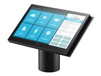 HP Engage One 141 - All-in-one