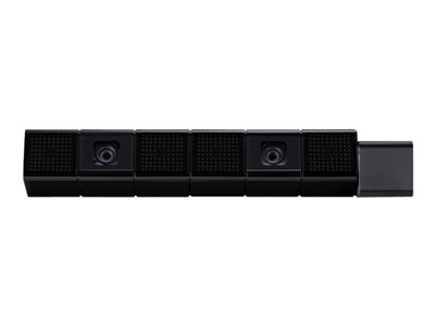 Sony PlayStation Camera Motion sensor wired for Sony PlayStation 4