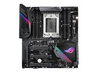 ASUS ROG ZENITH EXTREME - Motherboard