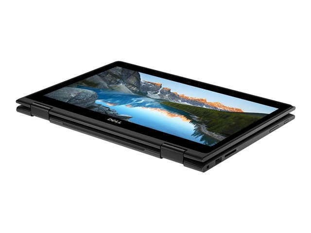 "Dell Latitude 3390 2-in-1 - 13.3"" - Core i3 7020U - 4 Go RAM - 128 Go SSD"