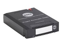 Dell SATA Removable Hard Disk Cartridge - RDX - 2 To / 4 To