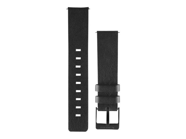 Garmin - wrist strap for smart watch