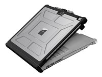 UAG Rugged Case for Surface Book 2, Surface Book, & Surface Book with Performance Base, 13.5-inch U