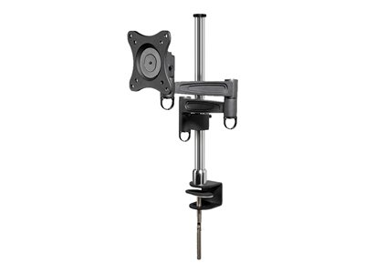 Goobay ScreenScope Desk mount up to 27'