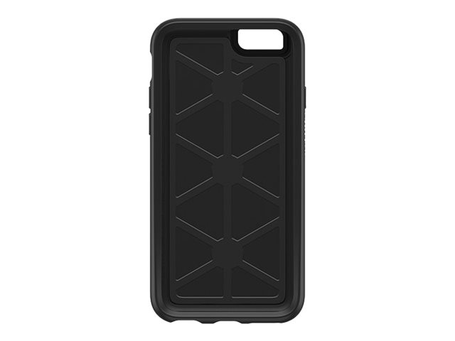 OtterBox Symmetry Series Mickey's 90th - back cover for cell phone
