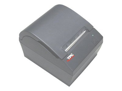 TPG A798 Receipt printer thermal paper Roll (3.15 in) 203 dpi up to 354.3 inch/min