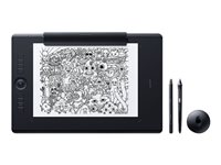 Wacom Intuos Pro Large - Paper Edition