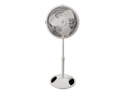 Lasko Cooling fan