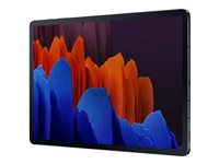 Samsung Galaxy Tab S7+ Tablet Android 256 GB 12.4INCH Super AMOLED (2800 x 1752)