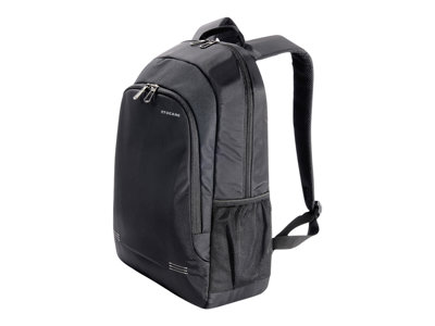 Tucano Forte Notebook carrying backpack 15.6INCH black