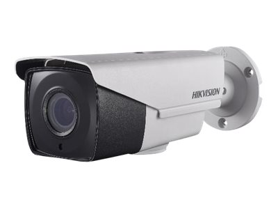 Hikvision DS-2CE16D8T-AIT3Z Surveillance camera outdoor weatherproof color (Day&Night)