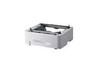 Picture of Canon PF-44 - media tray / feeder - 500 sheets (3439B001AA)