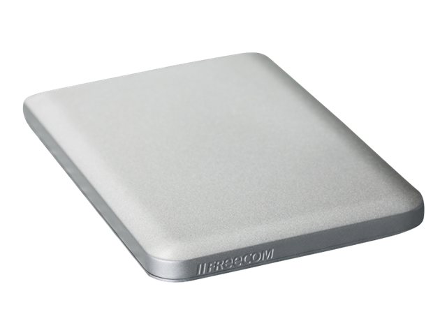 35742 - Freecom Mobile Drive Mg USB 3 0 - hard drive - 750