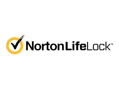 Norton AntiVirus Plus main image