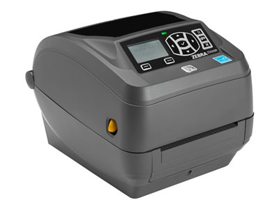 Zebra ZD500 Label printer direct thermal / thermal transfer  203 dpi