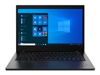 Lenovo ThinkPad L14 Gen 1 20U1 14' I7-10510U 8GB 256GB Intel UHD Graphics Windows 10 Pro 64-bit