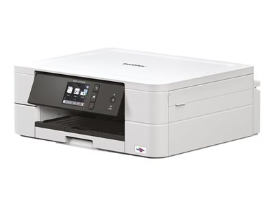 Brother DCP-J774DW Blækprinter