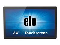 Elo Open-Frame Touchmonitors 2440L IntelliTouch Pro projected capacitive - LED monitor