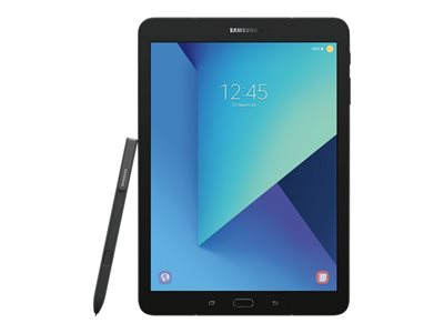 Samsung Galaxy Tab S3 Tablet Android 7.0 (Nougat) 32 GB eMMC