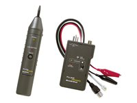 Fluke Pro3000 Analog Tone and Probe - Klanggenerator und -tester