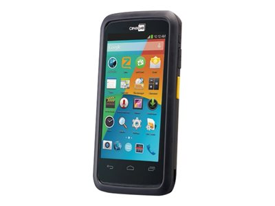 CipherLab RS30 Data collection terminal Android 4.4 (KitKat) 8 GB 4.7INCH IPS (960 x 540)