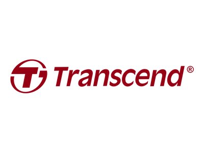 Transcend - DDR4 - module - 16 GB - DIMM 288-pin - 2400 MHz / PC4-19200 - registered