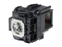 Epson ELPLP76 Projector lamp  image