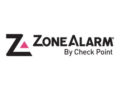ZoneAlarm Extreme Security Subscription license (1 year) 3 devices Win, And