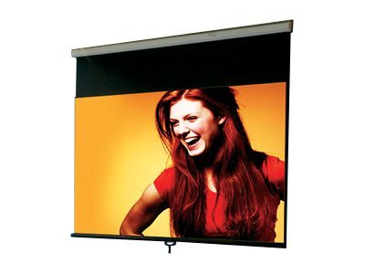 Draper Luma 16:10 Format Projection screen ceiling mountable, wall mountable 76INCH (76 in)