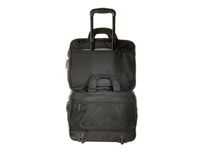 Luxe TopLoad Case-Checkpoint Friendly
