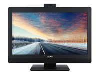 Acer Veriton Z4820G_Wub - All-in-One (Komplettlösung)