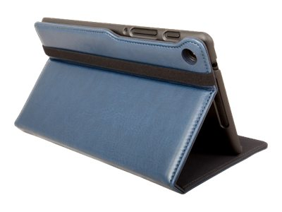 Urban Factory Folio - protective cover for tablet