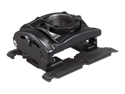Chief RPA Elite Series - mounting component