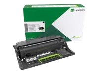 Lexmark - original - printer imaging unit - LRP
