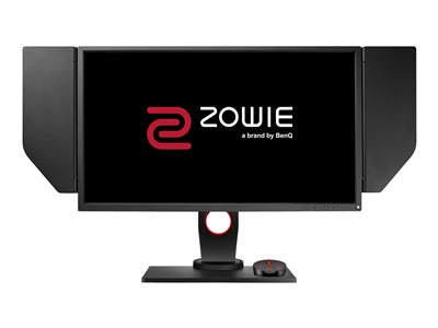 Zowie XL Series XL2540
