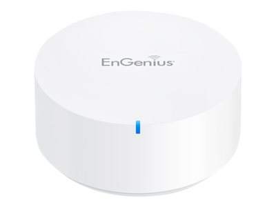EnGenius ESR580 Wireless router 802.11ac Wave 2