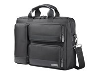 ASUS ATLAS Carry Bag - Notebook carrying case