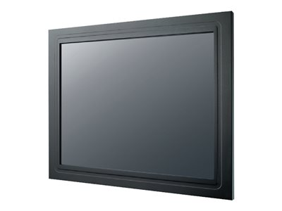 Advantech IDS-3212 LED monitor 12.1INCH open frame touchscreen 800 x 600 450 cd/m²