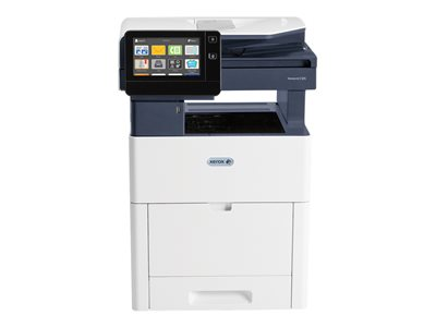 Xerox VersaLink C505/X Multifunction printer color LED 8.5 in x 14 in (original)