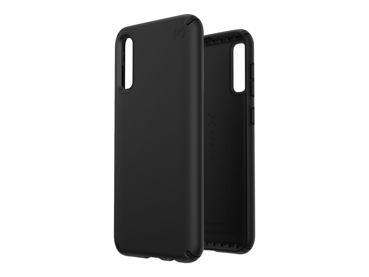 Speck Presidio Pro - back cover for cell phone