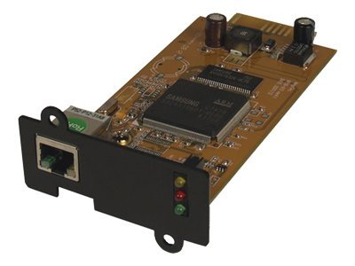 CyberPower RMCARD301 - remote management adapter