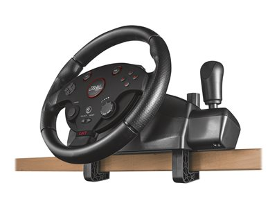 Trust GXT 288 Racing Wheel Sort