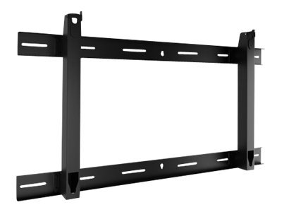 Chief Flat Panel Fixed Wall Mount PSMH2485 Mounting kit (wall mount) for flat panel black