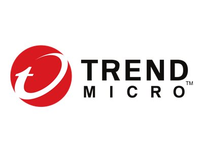 Trend Micro Integrated Data Loss Prevention Subscription license renewal 1 user
