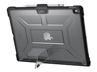 UAG Rugged Case for iPad Pro 12.9-inch (2nd Gen, 2017) & (1st Gen, 2015) Back cover for tablet