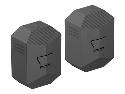 HP Z VR Backpack Battery Pack main image