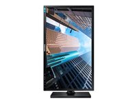 Samsung S22E450D SE450 Series LED monitor 21.5INCH 1920 x 1080 Full HD (1080p) TN