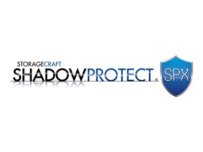 shadowprotect sbs